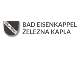 Bad Eisenkappel